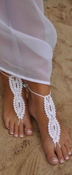 Bridal Destination Style | LBV S14 ♥✤