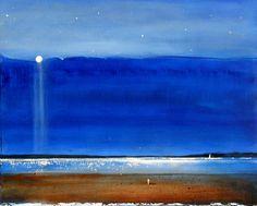 Toni Grote lightofguidence.jpg (1239×996)