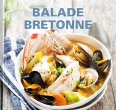 Toutes les collections Japchae, Nutrition, Meat, Chicken, Ethnic Recipes, Food, Robots, Compact, Food Recipes