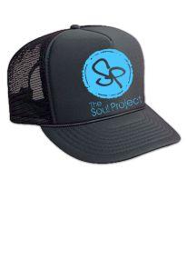 SP Hat