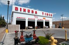 132 Best Dinuba, California  Old & New Pics images in 2019 | Dinuba