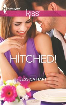 """ by Jessica Hart available from Rakuten Kobo. Planning the most talked about wedding of the year is enough to make engineer Frith Taylor break out in a cold sweat. Jessica Hart, Wedding Of The Year, Wedding Fair, Perfect Date, Page Turner, Sister Wedding, Book Themes, Most Romantic, Romance Novels"