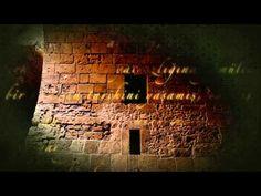 SoyİziBelgeseli - Tanıtım 4- Yönetmen/Senarist: Ferhat Atik, Yapım: Girne Amerikan Üniversitesi - YouTube
