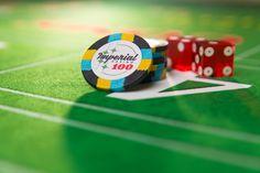 Broker surfacing casino supplier slot machine pencil sharpener