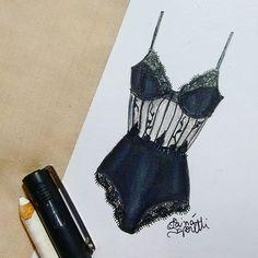 - betsey johnson intimates, women on lingerie, shopping lingerie *sponsored https://www.pinterest.com/lingerie_yes/ https://www.pinterest.com/explore/lingerie/ https://www.pinterest.com/lingerie_yes/bbw-lingerie/ http://shop.nordstrom.com/c/womens-underwear-lingerie