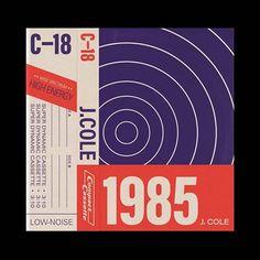 Helen Rabbitte (@hellorabbitdesign) • Instagram photos and videos Cd Design, Graphic Design Layouts, Album Design, Layout Design, Vinyl Cover, Aesthetic Themes, Vinyl Designs, Wall Collage, Album Covers