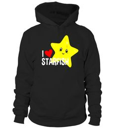 "# I Love Starfish T-Shirt For Adults Toddlers and Kids .  Special Offer, not available in shops      Comes in a variety of styles and colours      Buy yours now before it is too late!      Secured payment via Visa / Mastercard / Amex / PayPal      How to place an order            Choose the model from the drop-down menu      Click on ""Buy it now""      Choose the size and the quantity      Add your delivery address and bank details      And that's it!      Tags: I Love Starfish Tee for the…"