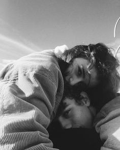 Сохраненки 🔒 distance relationship advice aesthetic goals ideas memes photos pictures problems quotes tips Cute Couples Photos, Cute Couple Pictures, Cute Couples Goals, Couple Goals, Couple Photos, Couple Ideas, Romantic Pictures, Romantic Ideas, Romantic Gifts