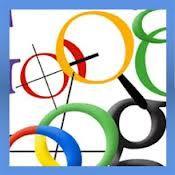 Sie müssen Ihren Platz bei Google zu verbessern suchen, um das Beste aus einer Google Optimierung herauszuholen.  #Googleoptimierung