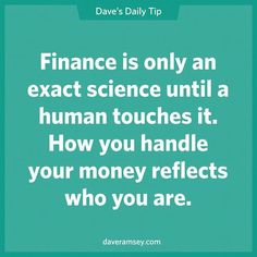 It's slowly starting to sink in.  Who you value, where you spend your money, how you spend your money... the way you earn your money is all a reflection #MoneyLoveChallenge