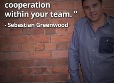 Build Cooperation sebastian greenwood leadership sebastian greenwood truth video sebastian greenwood truth onecoin sebastian greenwood truth one coin news scam cryptocurrency leadership digital currency