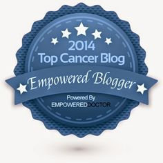 Top Cancer Blog