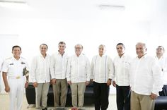 Congreso comprometido con el desarrollo de Michoacán: Sigala