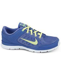 - scarpe da donna, air max sfidare correre le scarpe da ginnastica ginnastica le scarpe