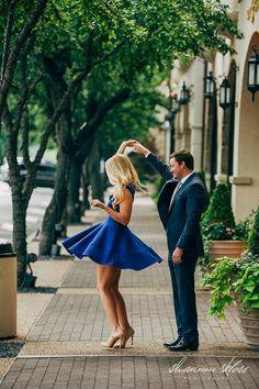 Engagement announcements photo 10
