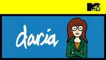 Daria - Episodes