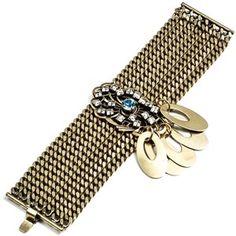 DANNIJO Malin Bracelets