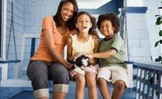 How to Apply for Temporary Assistance (TANF) for Needy Families in North Carolina - Apply
