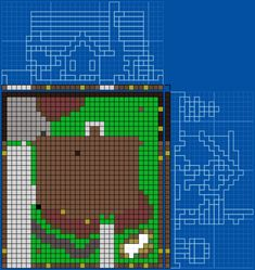 Minecraft Architecture, Minecraft Buildings, Minecraft Castle Blueprints, Minecraft Pictures, Minecraft Tutorial, House 2, Medieval, Tower, Floor Plans