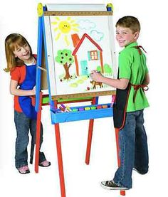 Obliging Large Magic Water Drawing Mat Painting Doodle Mat Kids Toy Xmas B-day Gift Au Educational