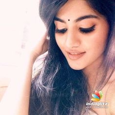 Transform Your Looks With This Advice Hindi Actress, Tamil Actress Photos, Bollywood Actress, Lovely Girl Image, Cute Girl Pic, Celebrity Pictures, Girl Pictures, Megha Akash, Girl Photography Poses