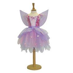 girls-pink-butterfly-fairy-princess-fancy-dress-up-costume-1931-p.jpg (400×400)