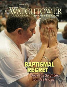 25 Best Watchtower images in 2019 | Jehovah's witnesses