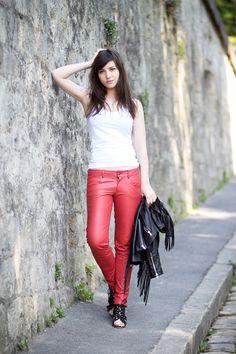 Le Blog de Betty : Blog mode, blog tendances, photos de mode - Part 131