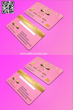 Nowadays the luxury business cards are more popular to people. We are a luxury business card design provider. You will get any type of graphic design services from us. For this business card design we will use adobe photoshop and adobe illustrator. It is 100% editable high quality print-ready design. To get your dream card please visit our website. #effectshub #a_kumar07 #businesscard #businesscarddesign #luxurybusinesscard #glitterdripbusinesscard Professional Business Card Design, Luxury Business Cards, Modern Business Cards, Compliment Slip, Visa Card, Corporate Branding, Graphic Design Services, Business Fashion, Adobe Photoshop
