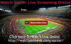 Soccer Fans Welcome to Watch Leicester City vs Newcastle United Live Stream Online Soccer Game HD Channel Coverage. You can easily Watch Leicester City vs N