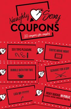 Couple sex coupons, naked college girls college rules