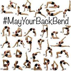 yoga y hiperlordosis - Buscar con Google