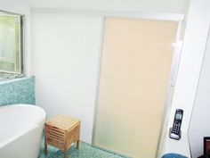 Our Wall Slides are a modern alternative to a regular door. If you have a space in your home that could use separating for privacy, visit www.chiproducts.com or call (866) 567-0400 and ask about our Wall Slides and Room Dividers! Our customization options are thorough enough to bring your home improvement ideas to life. Common installation cities include Fullerton, California.