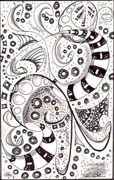 Serpentin Alexander Mcqueen Scarf, Fashion, Drawings, Moda, Fashion Styles, Fashion Illustrations