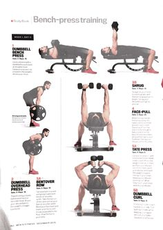 10 Awesome Workout plans images | Exercise workouts, Workout