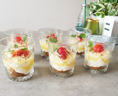 Citroen Cheesecake, Pie Cake, High Tea, Cheesecakes, Love Food, Panna Cotta, Bbq, Deserts, Dessert Recipes