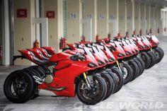 Photos Of Ducati 1199 Panigale Www « subno.net subno.net { the beautifull babes } www.facebook.com/sagarlg