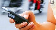 Perfetto Vita ...: Απίστευτο! Δείτε πώς ο αριθμός του κινητού σας δεί...