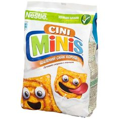 Cini Minis, Snack Recipes, Snacks, Chips, Food, Snack Mix Recipes, Appetizer Recipes, Appetizers, Potato Chip