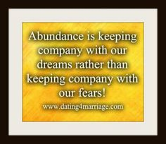 ►Kudos to the Pin above. My board here is about Abundance & anything related to it like quotes, attract, abundance of katherines (the book), manifesting, attracting money etc I blog about business, making money from home, network marketing, opportunities, mlm companies..Visit my website here► DollarsAtwill.com and watch a very interesting video  --> paid per lead making me over 800$ per day yo, watch the vid Click on the pic:)