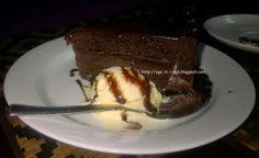 http://eye-it-i-eat.blogspot.com/2014/06/mitsis_15.html