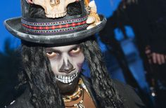 Why the Scare Zones Are the Unsung Heroes of Universal Halloween Horror Nights