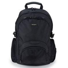 0a8a4145ae42b 2017 için en iyi 12 Notebook Çantaları görüntüsü | Backpack bags ...