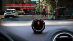 10 Car Gadgets You Should Buy Holden Barina, Cool Car Gadgets, Investment Companies, Pedestrian, Cool Cars, Stuff To Buy, Lightbulb, Israel, Tecnologia