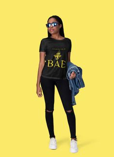 Add a bit of flavor to your wardrobe with the urban culture tee inspired by the HBO Insecure Series. #tee #tshirt #urban #urbanculture #urbanclothing #hbo #insecure #hboinsecure #hboseries #streetwear #streetfashion #urbanfashion #issarae #asianbae