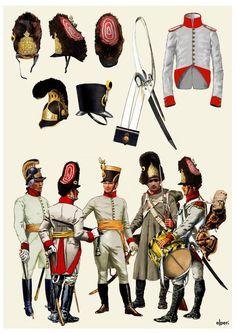 Granatieri austriaci