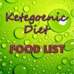 Ketogenic Diet : Outline - similar to paleo, but higher fat, lower carb, supposed to help with weight loss by training your body to burn fat