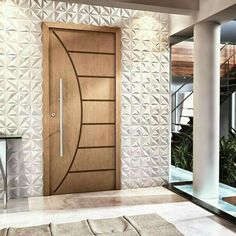 The 761 Most Inspiring New Door Images Wood Gates Entrance Doors