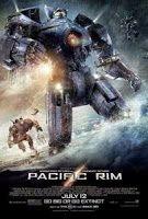 Pacific Rim (2013) 720p WEB-DL 1GB x264