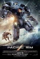 Pacific Rim (2013) 720p WEB-DL 1GB x264